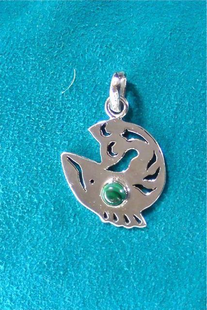 whales, Alaskan Art, silver jewelry, spirit art, talismanic jewelry