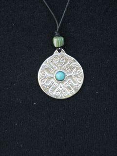 spirit talisman, frog design, pewter pendants
